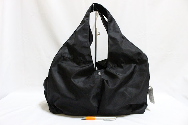 WISHOPP 0811 701 5363 DISTRIBUTOR TAS BRANDED SECOND TAS IMPORT ... 09fc056d8c