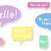 Skuteczna nauka angielskiego - Zajęcia z native speakerami od 2$