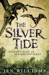 https://www.goodreads.com/book/show/25863014-the-silver-tide