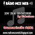 #582 In Da House