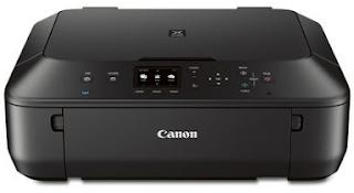 http://www.driverstool.com/2017/05/canon-mg5500-series-full-driver.html