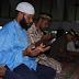 Menggetarkan! Hanya Gara-Gara Hal Sepele Ini, Ribuan Warga Papua Memutuskan Masuk Islam