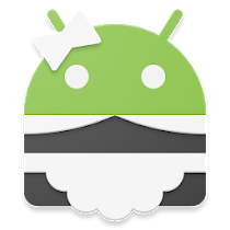 SD Maid Pro v4.10.13 Final Patch Full APK