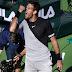 Del Potro passa fácil por Raonic e pega Federer na final de Indian Wells