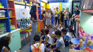 http://www.brincarmovel.ufc.br/p/escola-agostinho-moreira-e-silva-1309.html