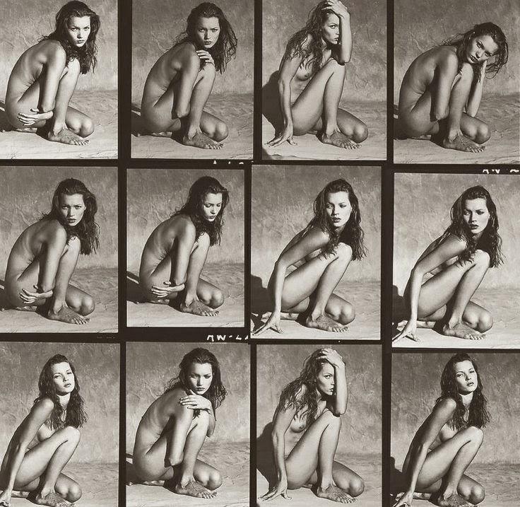 anorexia historia natural dela enfermedad en relacion con la moda