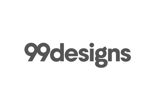 Tips Dan Cara Jitu Agar Mudah Diterima Saat Daftar Akun 99designs Tips Mudah Daftar 99designs