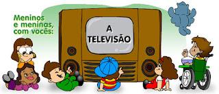 Top 10: Apresentadores de TV brasileira
