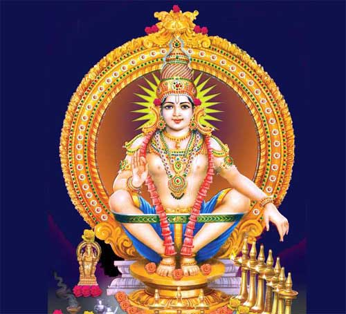 Women Of All Age Should Be Allowed Entry To Sabarimala Temple