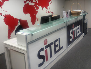Sitel Limited Walkin Interview for Freshers/Experience