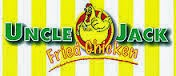 Uncle Jack Fried Chicken