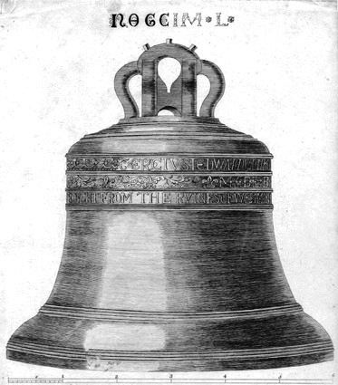 192801_o.jpg