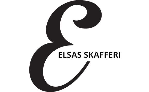 Elsas Skafferi