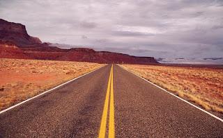 Seyahat Ederken Dikkat Edilmesi Gerekenler