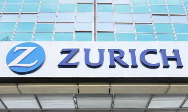 Mari Mengenal Lebih Dekat Zurich