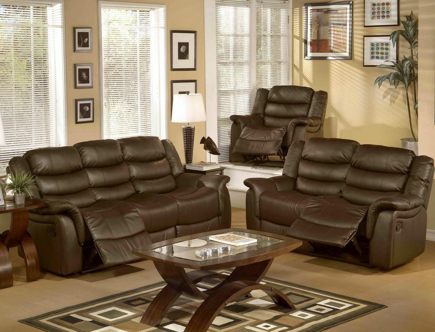 sofa ideas rh thatsimplygirl blogspot com
