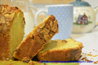 cake-almendra1