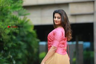 Actress Priyanka Nair Latest Portfolio Gallery  0012.jpg