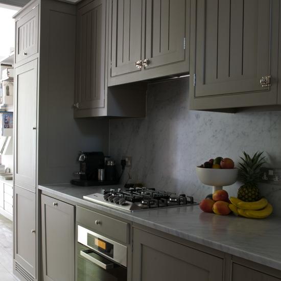 cabinets kitchen grey kitchen cabinets design kitchen cabinet painted doors kitchen