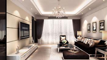 Ideas originales para iluminar tu casa con poco presupuesto