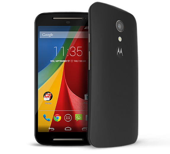 new moto g, moto g phone, moto g offers