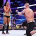 John Cena przymuszony do oświadczyn na WrestleManii 33?