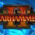 Total War: WARHAMMER II Linux'e Gelecek Mi?