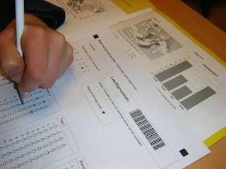 exam Taks Test Questions Math on teas test, act test, language arts test, taks practice test,