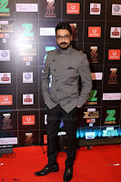Bollywood Celebrities on the Red Carpet Of Zee Cine Awards 2017 Exclusive 115.JPG