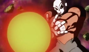 Dragon Ball Super – Dublado – Episódio 127