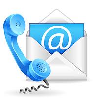 http://urologistmumbai.com/contact-us.html