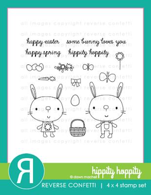 hippety hoppity