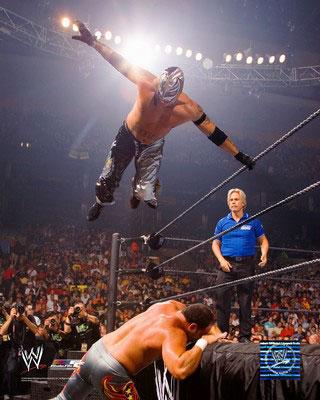 Rey mysterio 619 wwe wrestler sports - Wwe 619 images ...
