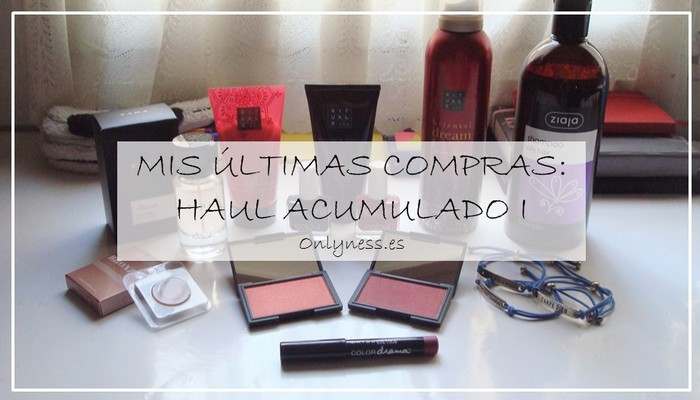 haul-ultimas-compras