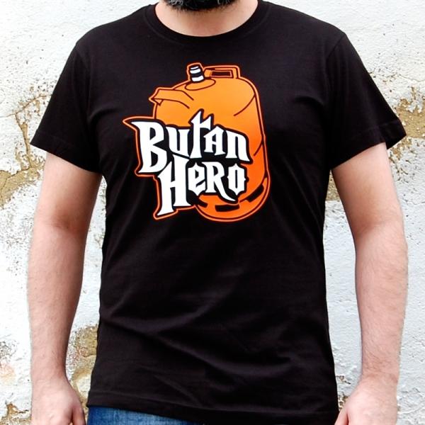 http://www.goatxa.es/camisetas/1624-butan-hero.html