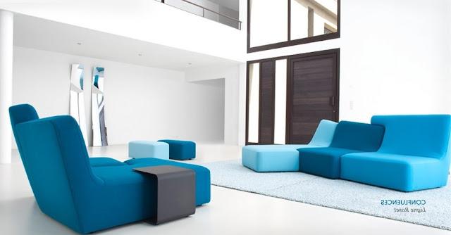 Modern Furniture Warehouse