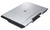 Canon CanoScan LiDE 600F Pilote Scanner