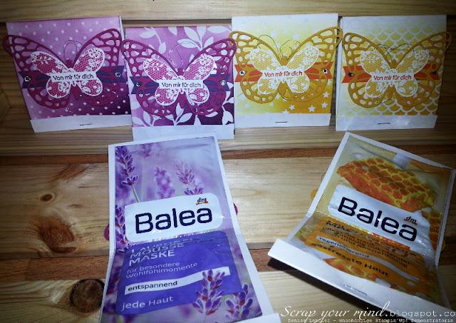 Gesichtsmaske-Geschenk-Besonderes-Designerpapier