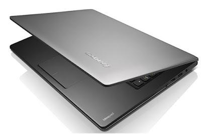 Máy tính Lenovo rất được ưa chuộng