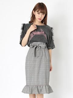 https://ailand-store.jp/ap/item/i/A0AL00008UW4