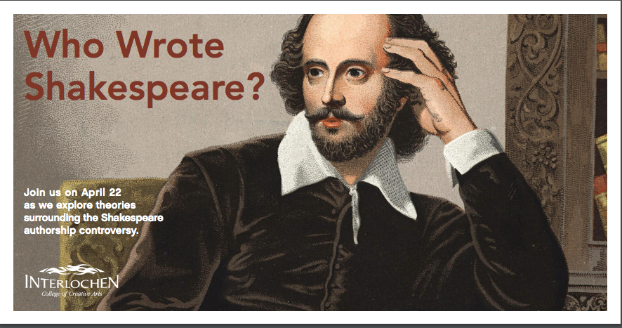 an analysis of a play based on shakespeares richard ii Ascribed to william shakespeare (the tragedy of richard ii 1 richard ii is based on a unique digital analysis of an of the play's 13.