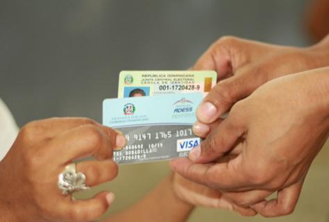 Como Solicitar tarjeta Solidaridad - Noticiario Popular