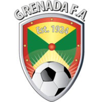 Recent Complete List of Grenada Fixtures and results