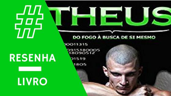 Capa - Theus - Blog #tas
