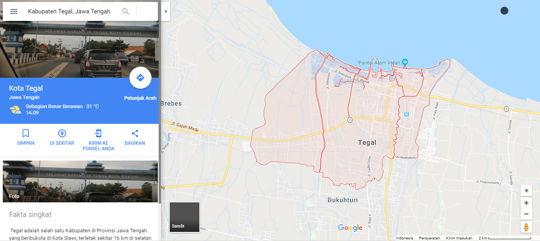 agen-walatra-sehat-mata-kabupaten-tegal