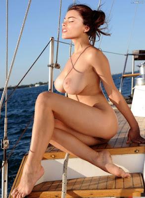 Sofia%2BVergara%2Bnude%2Bxxx%2B%252814%2529 - Sofía Vergara Nude Sex Fake Porn Images
