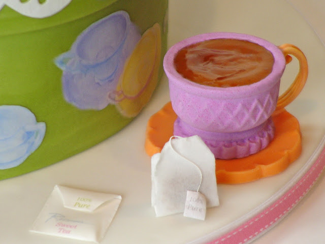 wafer-paper-tea-bags-edible-tea-cups-ice-cream-cones-deborah-stauch