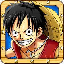 Download One Piece Treasure Cruise Mod Apk Terbaru Full Version