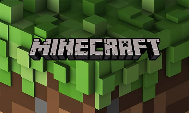 Cara Beli Minecraft Windows 10 Edition