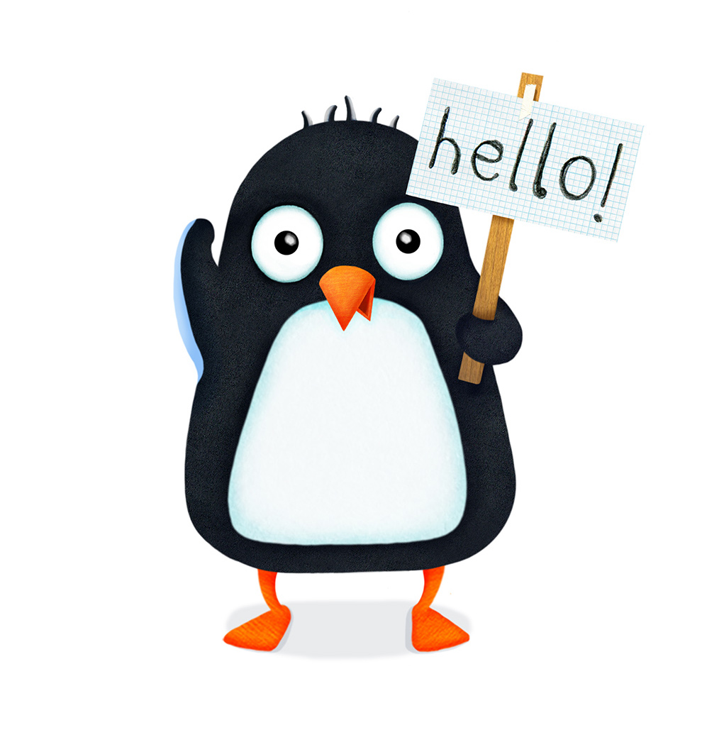 hello+penguin+150.jpg